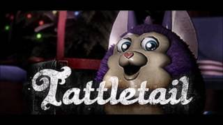 Tattletail (OST) - Loading