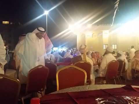 غناء حجازي #1 Jeddah culture