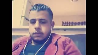 راح الزين بي صوت احمد الطيب❤❤❤
