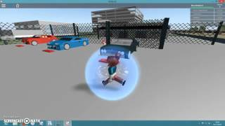 roblox lets play me and kira