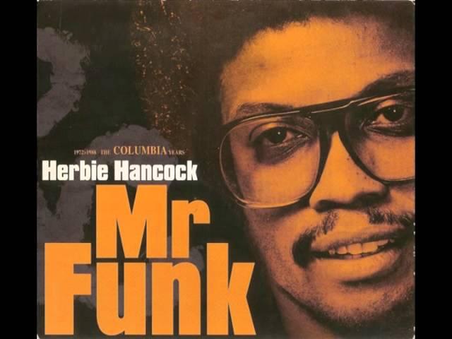 herbie-hancock-everybodys-broke-trim-dober-manfb