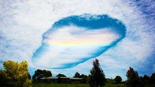 видео Озонные технологии
