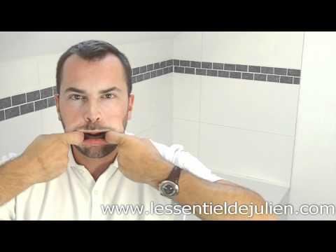 JE TESTE LES LÈVRES A LA ANGELINA JOLIE ???de YouTube · Durée:  7 minutes 30 secondes · 19.000+ vues · Ajouté le 02.06.2016 · Ajouté par Entre Brushing et Cuisine