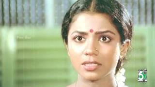 Nenjil Oru Mull Tamil Full Movie | Prathap Potan | Poornima