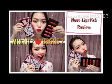 novo-mini-the-art-oolf-lipstick-box-5-in-1-|-review-jujur-|-bagus-banget