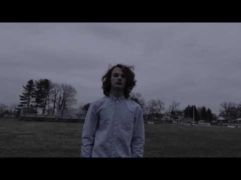 Transcendentalism (School Project)