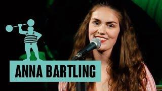 Anna Bartling – Kamele