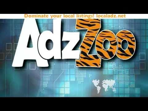 AdzZoo Consultant-Mikes Testimonial  -LocalAdz LasVegas