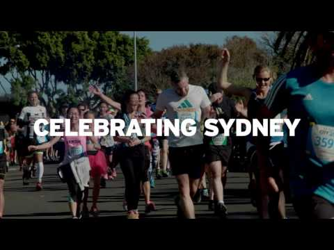 The Sun-Herald City2Surf presented by Westpac is back on August 13, 2017