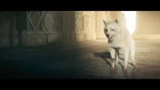 Final Fantasy XV «Omen» [Русские субтитры]