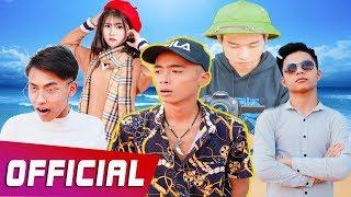 Mình Cưới Nhau Đi - Mình Chia Tay Đi Parody Official  | MỘC TV