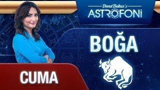 BoĞa Burcu, GÜnlÜk Astroloji Yorumu,24 Ekİm 2014