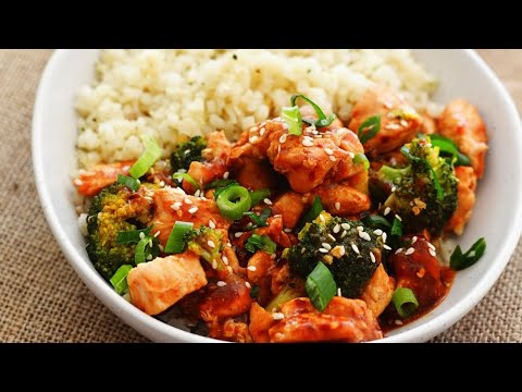 keto-teriyaki-chicken-stir-fry-|-under-20-min-keto-dinner-recipe-|-paleo-dinner-recipe-|-gluten-free