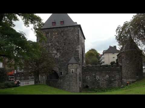 Aachen - Deutschland