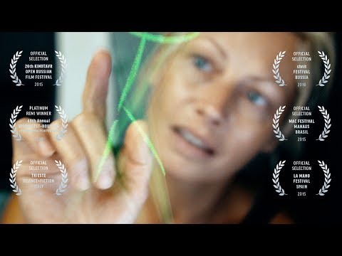 ЛЕТО — фантастический короткометражный фильм