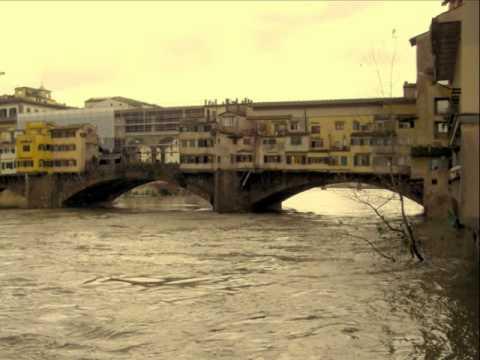 Ina la ti Ina / ilocano song / Florence Italy