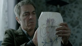 Tony receives another clue - The Missing: Episode 4 Preview - BBC One