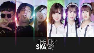 the-ska-x-bnk48-ปรากฏการณ์ครั้งใหม่