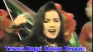 Video Cinta cinta Asmara Carina Eres download MP3, 3GP, MP4, WEBM, AVI, FLV Juli 2018