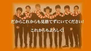 twitter→@maruyamamiyuu.