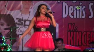 Video Sambalado - Ajeng Maharani AREVA Music Hore Live THR Sriwedari Solo download MP3, 3GP, MP4, WEBM, AVI, FLV Februari 2018