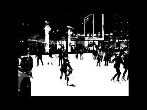 The Rink At Bryant Park Photo Slideshow