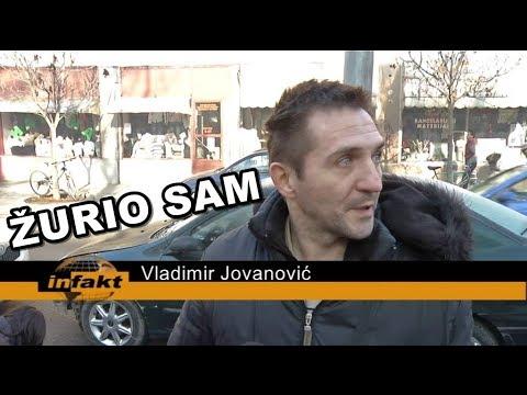 TOP 15 - Najsmiješnijih klipova Balkana ikada