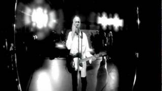 "FRANCIS ROSSI (STATUS QUO) ""Faded Memory"" from ONE STEP AT A TIME (Official Video)"