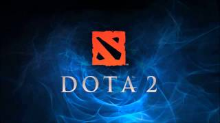 how to trade items in dota 2