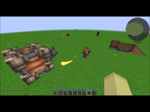 Embers 1.10.2 Spotlight Episode 1