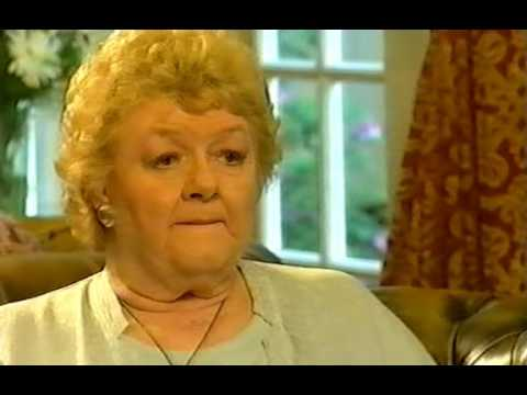Joan Sims interview (The Heaven & Earth Show, 2000)