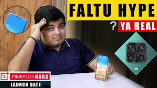 Poco M2 Pro : Kuchh to Missing Hai | Best Phone Under-15,000? | OnePlus Nord Launch Date