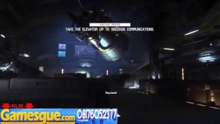 review: jual alien isolation ps4 gamesgue.com indonesia