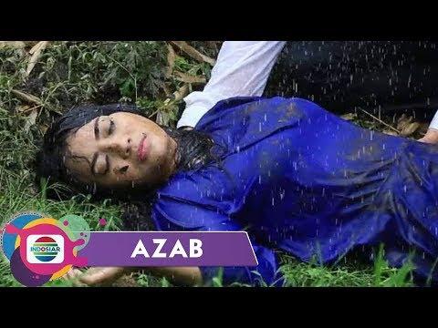 AZAB - Tidak Mengakui Kedua Orangtuanya, Makam Anak Durhaka Meledak dan Hancur