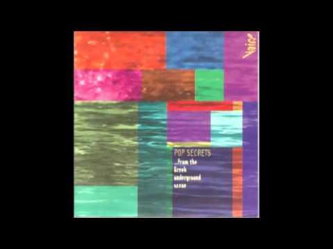 Pillow - Rebecca (Deruvo Space Mix)