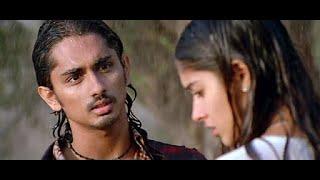Индийские фильмы 2021 / Игра / Индийский фильм 2021 / Боевики 2021 / #BollywoodLive