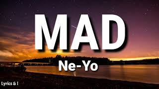 #neyo #mad #lyrics #lyricsandi 𝘕𝘰 𝘤𝘰𝘱𝘺𝘳𝘪𝘨𝘩𝘵 𝘪𝘯𝘧𝘳𝘪𝘯𝘨𝘦𝘮𝘦𝘯𝘵 𝘪𝘯𝘵𝘦𝘯𝘥𝘦𝘥. 𝘈𝘭𝘭 𝘳𝘪𝘨𝘩𝘵𝘴 𝘣𝘦𝘭𝘰𝘯𝘨𝘴 𝘵𝘰 𝘪𝘵𝘴 𝘳𝘪𝘨𝘩𝘵𝘧...