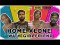 Home Alone With Girlfriend | Couple Series EP-4 | Ft. Rahul Raj and Dipshi Blessy | Put Chutney