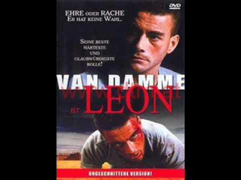 Leon-End Titles [Soundtrack]