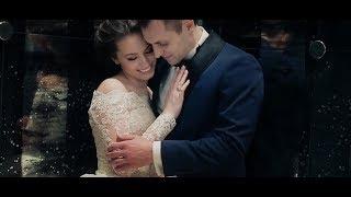 Шелк свадьба в Москве. Классный банкетный зал на свадьбу