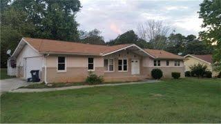 Residential for rent - 2767 Burford Lane, Snellville, GA 30078