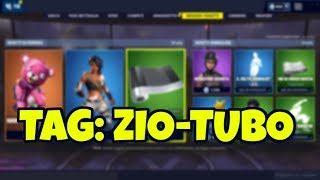 FORTNITE SHOP today May 18th skin JOHN WICK, LEADER OF THE COCCOLE SQUAD and CARTUCCIERA