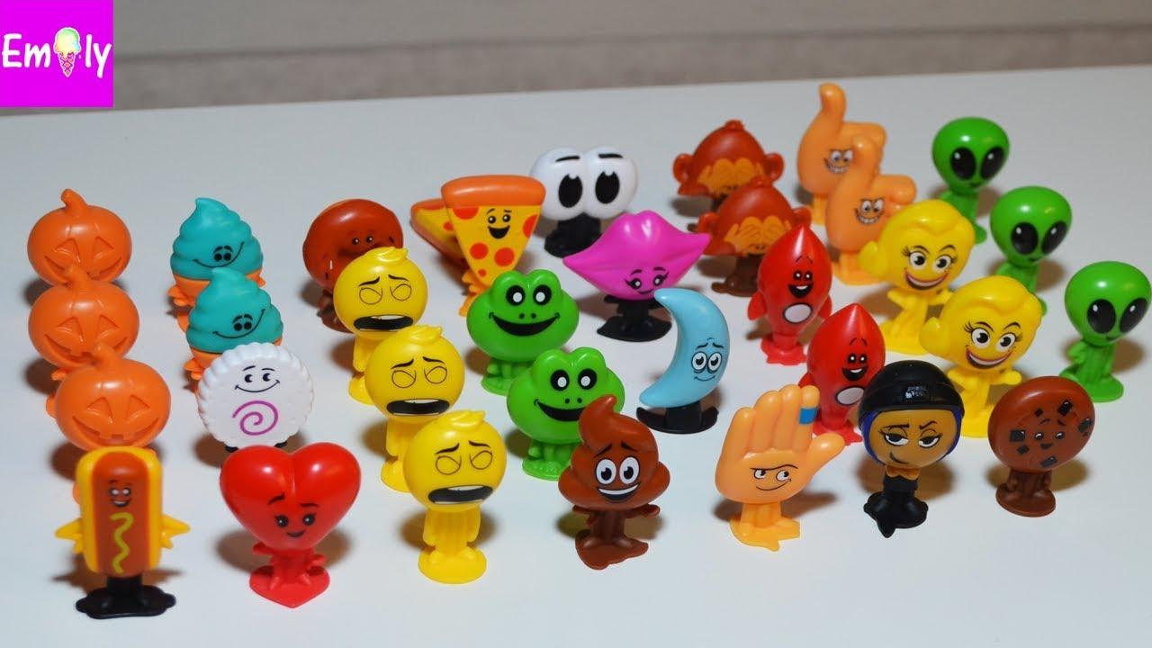 Бонистики игрушки картинки