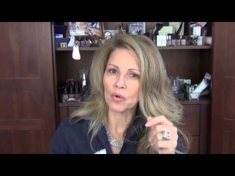 20 Head to Toe Beauty Secrets for Women Over 30...