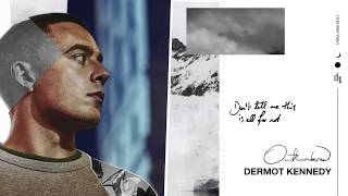 Dermot Kennedy - Outnumbered (Audio)