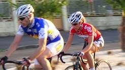 2014-Cyclisme.Route.Vigneux.Nocturne.3/J/Do.FFC-11juin