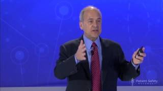 2014 PSSTS Joint Commission Overview: Mark R. Chassin, MD, FACP, MPP, MPH, President & CEO