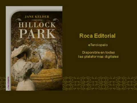 trailer-hillock-park---jane-kelder