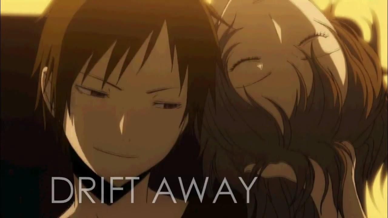 Remember Me.. [ Durarara!! AMV ]