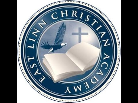 Invest in East Linn Christian Academy